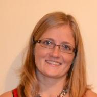 Anni Küüsvek