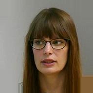 Katrin Ruisu