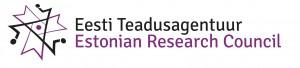 ETAG_logo