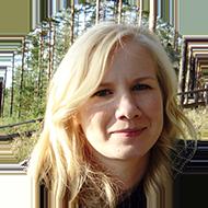 Sandra Toomik
