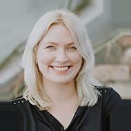 Helena Elgindy